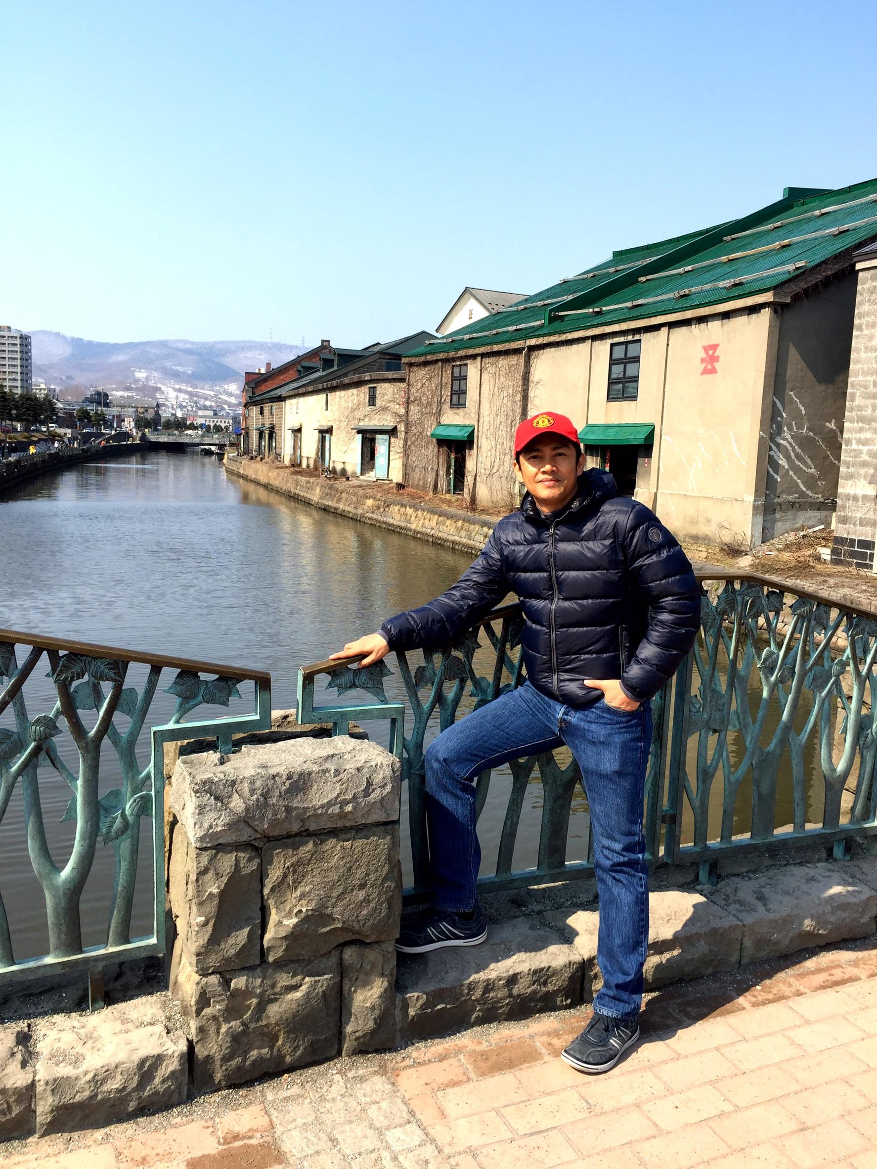 Chavanut Blog